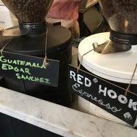 Photo prise au Gotham Coffee Roasters par Toy le7/26/2018