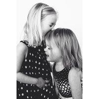 Photo taken at Sara Montour Photography by Sara M. on 3/8/2014
