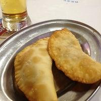 Foto tirada no(a) Restaurante Siri por Paulo L. em 10/12/2012