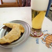 Foto tirada no(a) Restaurante Siri por Paulo L. em 1/6/2013