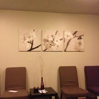 Photo taken at Family Chiropractic Care by Lin F. on 1/16/2013