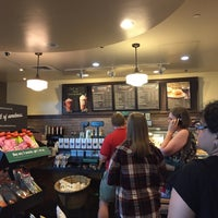 Photo taken at Starbucks by Marty C. on 9/9/2016