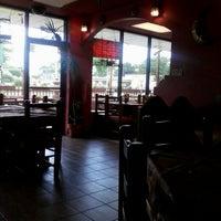 8/6/2013 tarihinde One man W.ziyaretçi tarafından La Playita'de çekilen fotoğraf