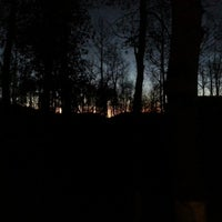 Photo taken at Heber Valley Camp by Mikkel T. on 10/13/2015