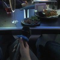 Снимок сделан в Karaoke Club Split пользователем Iren I. 11/23/2016