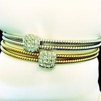 Photo taken at Markham Jewelers by Markham T. on 7/9/2014