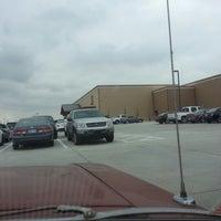Photo taken at Kansas Star Casino by Azlynn D. on 12/6/2012