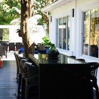 David\'s Kitchen at 909 (DK at 909) - Wat Kate - 113