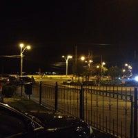 Photo taken at Parcul I.C. Brătianu - Elice by Adr I. on 8/25/2014