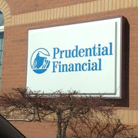 Photo taken at Prudential Financial by Bethany B. on 2/11/2013