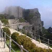Photo taken at La Vetta by Giovanni M. on 1/7/2013