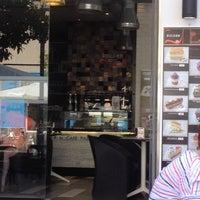 Photo taken at Hermanos Roldan by Natalia K. on 6/13/2014