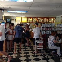 Photo taken at Box Lunch by John L. on 7/6/2014