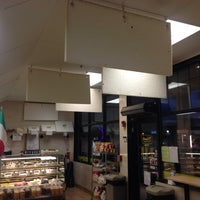 Photo taken at Tripoli Pizza & Bakery by John L. on 6/29/2014