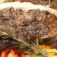 Photo taken at C|Prime Italian Steak & Wine by C|Prime Italian Steak & Wine on 8/14/2015