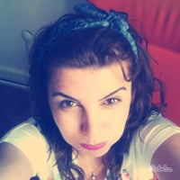 Photo taken at Teknoblast San. ve Tic. Ltd. Şti. by Ayten Ç. on 7/30/2015