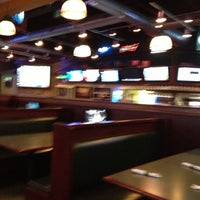 Photo taken at The Greene Turtle by ☕Sherie☕ on 10/1/2012