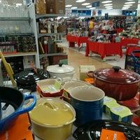 Photo taken at Marshalls by Carlos J. on 11/24/2016