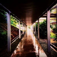 Photo taken at Tanglin International Centre by Nick S. on 8/22/2014