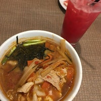 Photo taken at Wong Kok Char Chan Teng 旺角茶餐厅 by ❄️ Wai Teng on 11/21/2016