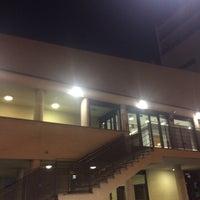 Photo taken at Campus Certosa by Negin D. on 9/6/2015