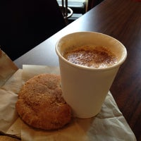 Photo taken at SUGARBAKESHOP by Roxie B. on 7/20/2014