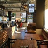 2/26/2018にSergey M.がNorthern Cafeで撮った写真