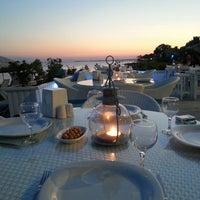 9/11/2014 tarihinde BaRaN .ziyaretçi tarafından Pembe Köşk Restaurant'de çekilen fotoğraf