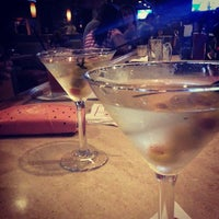 Photo taken at Applebee's Grill + Bar by Xanthus S. on 5/25/2013