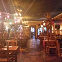 Photo taken at Casa Del Sol by Melody d. on 11/11/2014