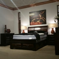 Rooms To Go Furniture Store Northwest Raleigh 5900