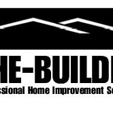 Photo taken at South Jersey Remodeling Contractor The-builder.biz by Mark J. on 5/10/2014