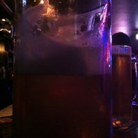 Photo taken at Sugar House Pub by Theorris B. on 3/18/2013