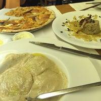Foto tomada en La Toscana por Anabel P. el 10/7/2015