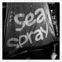 Photo taken at Sea Breeze - Galleface Hotel by dark5un on 2/2/2013