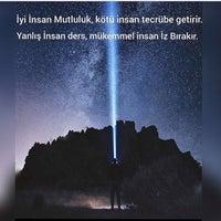 Photo taken at Denizli Ili Damızlık Koyun Keçi Yetiştiricileri Birliği by Figen K. on 11/30/2016