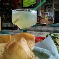 Photo taken at El Paso Cafe by Robert C. on 7/13/2013