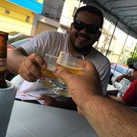 Photo taken at Beer Bar by ✨Cid Soares on 12/13/2015