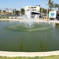 Foto tirada no(a) Parque Madureira por marcos t. em 10/4/2012