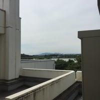 求職者向け職業訓練のご案内 - jeed.or.jp