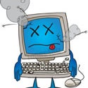 Photo taken at Affordable Computer Repairs and Service by Affordable Computer Repairs and Service on 6/13/2014
