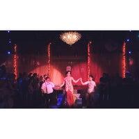 Photo taken at Scandals Nightclub by Matthew R. on 10/6/2013