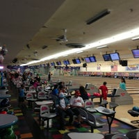 Photo taken at Waveland Bowl by Jerry C. on 6/15/2013