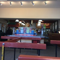 Photo taken at Golden Corral by Patricia H. on 3/24/2017