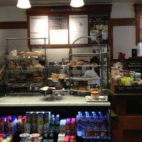 Photo taken at Peet's Coffee & Tea by Teena B. on 2/2/2013