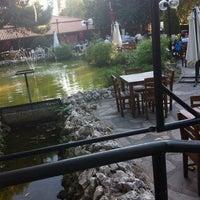 9/1/2014 tarihinde Fatih Y.ziyaretçi tarafından Atatürkçü Düşünce Derneği Parkı'de çekilen fotoğraf
