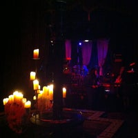 Photo taken at Bar Sinister by Kyle M. on 1/27/2013
