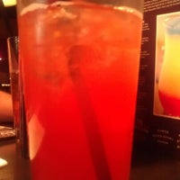 Photo taken at Ruby Tuesday by Daniel M. on 10/22/2012