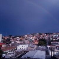 Photo taken at Capão Pecado by Jordono N. on 2/10/2013