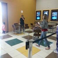 Photo taken at Moviecom Cinemas by Priscila M. on 8/17/2014